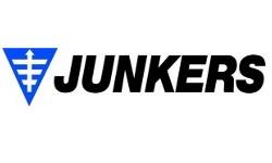 Servicio t cnico junkers torrevieja servicio t cnico for Servicio tecnico oficial junkers